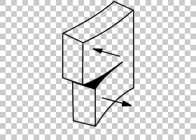 剪切力剪切应力剪切和力矩图弯矩,纸平面PNG剪贴画杂项,角度,家具
