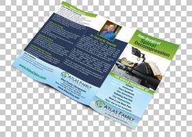 广告手册平面设计师设计工作室,宣传册设计PNG剪贴画服务,传单,图
