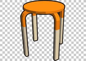 凳子椅子,办公室PNG剪贴画杂项,角度,家具,其他,凳子,颜色,户外桌图片