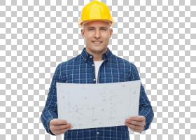 建筑工人建筑工程Bibi Construction Inc总承包商建筑材料,建筑PN