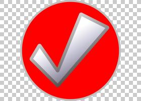 勾选标记勾选,身份PNG剪贴画杂项,角度,商标,徽标,其他,标志,复选
