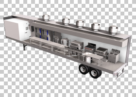 厨房橱柜拖车移动家庭现场厨房,餐饮PNG剪贴画杂项,厨房,家具,房图片