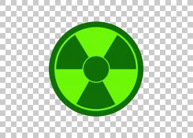 She-Hulk钢铁侠标志托尔,绿巨人,绿色放射性标志艺术PNG剪贴画超