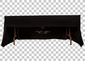 家具矩形黑M房地产折叠PNG剪贴画杂项,家具,矩形,其他,黑色,黑色M