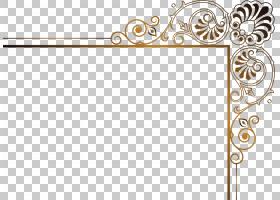 框架我们的喀山圣母文本装饰图案,其他PNG剪贴画杂项,角度,儿童,