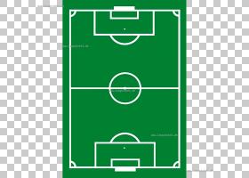足球场体育场田径运动,万圣节海报PNG剪贴画角度,文本,矩形,草,数
