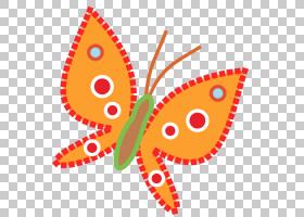 阴影,春天背景海报PNG剪贴画杂项,儿童,叶,橙色,底纹,其他,黄金,