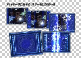 显示设备框架计算机监视器,sansei iii PNG剪贴画杂项,紫色,蓝色,