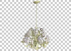 桌灯具家具Viyet,枝形吊灯PNG剪贴画灯具,家具,装潢,室内设计服务图片