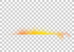 桌面火焰热计算机特写,Photoshop PNG剪贴画橙色,电脑壁纸,烟,特