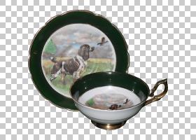 餐具碟瓷器碟PNG剪贴画杂项,其他,碟,餐具,餐具,瓷器,餐具,餐具,2图片