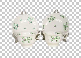 餐具陶瓷瓷碟PNG剪贴画杂项,其他,材料,碟,陶瓷,餐具,餐具,瓷器,图片
