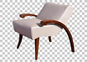 餐桌装饰艺术椅子家具扶手椅PNG Clipart家具,沙发,室内设计服务,