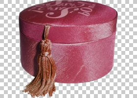 盒子拼贴回忆PNG剪贴画杂项,房间,其他,花卉,洋红色,方,蛋糕,内存