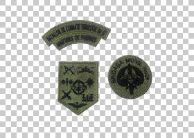 哥伦比亚军事国民军哥伦比亚国民军徽章,科勒尔军事徽章PNG剪贴画