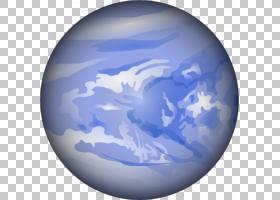 地球行星免费内容金星行星的PNG剪贴画全球,大气,演示文稿,计算机图片