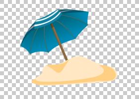 伞卡通,维多利亚时尚,阴影,爱德华时代,油纸伞,雨伞,维多利亚时代