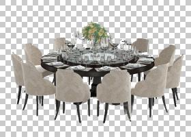 3D背景,家具,矩形,卧室,客厅,椅子,室内设计服务,圆桌,3D计算机图