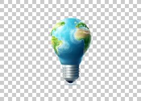 世界地球日,能源,地球,水,日历,气候变化,历史,年份,环境保护,时