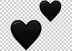 心脏表情符号爱心脏表情符号PNG剪贴画爱,心,桌面壁纸,图释,手机,图片