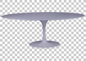 桌子郁金香椅子工业设计Matbord设计师用餐vis模板PNG剪贴画角,家