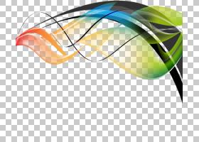 桌面抽象艺术其他PNG剪贴画杂项,角度,其他,颜色,桌面墙纸,眼镜,