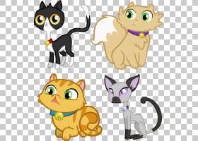 小马狗小猫斯芬克斯猫宠物狗PNG剪贴画哺乳动物,动物,猫喜欢哺乳