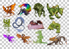 中国龙PNG剪贴画传说中的生物,龙,动物区系,虚构人物,桌面墙纸,数