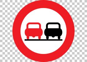 限速交通标志公里每小时,标志停止PNG剪贴画杂项,文本,警告标志,