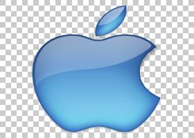 苹果标志iPhone,Windows标志PNG剪贴画蓝色,计算机,徽标,计算机壁