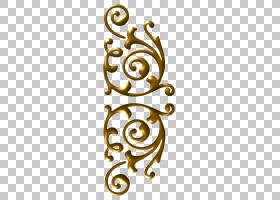 藤蔓PNG剪贴画文本,螺旋,数量,艺术,符号,饰品,线条艺术,线,绘图,图片