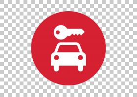 汽车租赁凤凰城天港国际机场PNG剪贴画公寓,徽标,汽车,保险,租车,