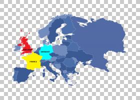斯科普里国际机场世界地图运输信息,欧洲PNG剪贴画电脑壁纸,世界,