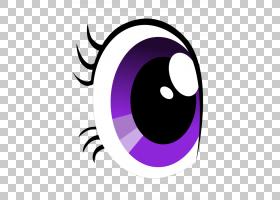 暮光之城我的小马公主Celestia YouTube,火花PNG剪贴画紫色,紫罗图片