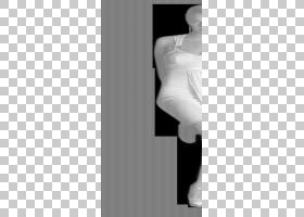 圣诞节女人绘画,模型PNG剪贴画名人,单色,女人,鞋,绘画,女孩,腹部图片