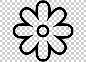 全球酒店联盟南翔凯宾斯基度假村,眩光PNG Clipart房间,对称,花卉图片