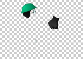 头饰字体黑桃ace PNG clipart微软Azure,黑桃A,艺术,绿色,头饰,线图片