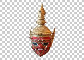头饰泰国PNG Clipart杂项,其他,神器,头饰,2197431图片