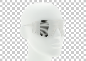 头饰设计PNG剪贴画艺术,头饰,斯拉夫,2193308图片