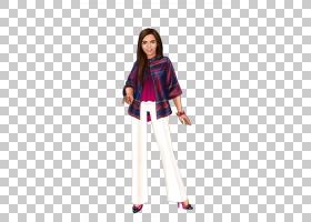女士流行时装模特游戏服装模型PNG剪贴画名人,游戏,时尚,头发,时图片