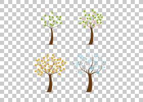 夏花背景,细枝,分支,墙壁贴纸,花,植物茎,木本植物,树,贴纸,文本,