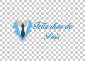 夏蓝背景,线路,文本,蓝色,埃德温,冬天,夏天,体育,阿迪达斯,徽标,图片