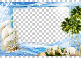 夏季水,水,休假,休闲,娱乐,夏天,全景摄影,图像编辑,照片剪辑,相