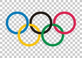 卡通金奖,线路,圆,微笑,符号,黄色,身体首饰,面积,夏季奥运会,利