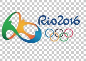 卡通金奖,线路,徽标,圆,符号,文本,面积,夏季奥运会,奥运会,迈克