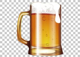 啤酒卡通,啤酒杯,服务软件,马克杯,餐具,饮具,品脱我们,水壶,品脱