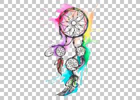 鸟线画,创意艺术,线路,鸟,花,视觉艺术,粉红色,装饰,珠子,睡眠,羽图片