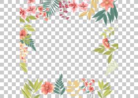 粉红色花卉背景,矩形,线路,插花,花瓣,纺织品,花卉,Placemat,台布