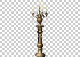 烛台灯具生日照明蜡烛PNG剪贴画灯具,蜡烛,灯,桌面壁纸,光,金属,