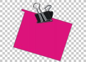 纸CorelDRAW纸背景PNG剪贴画杂项,紫色,cdr,矩形,其他,洋红色,ind